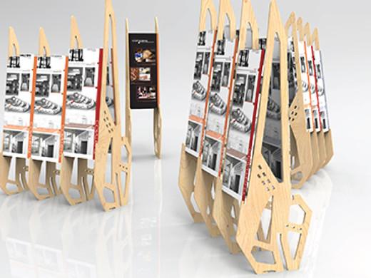Thumbnails- Digital Fabrication_AIA BOAR