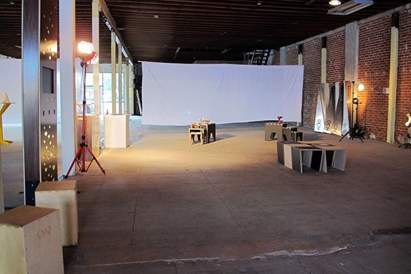furniture-room.jpg