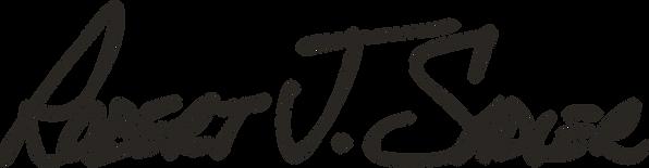 rjs_signtature_brown_v1.png