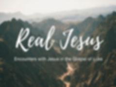 RealJesusSermonGraphic5.jpg