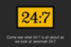 247kickoffsermonslide.jpg
