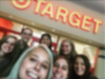 Verve at Target