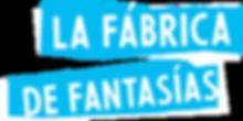 FÁBRICA.png