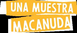 macanuda.png