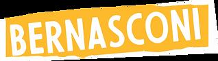 bernasconi.png