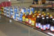 medfield-food-cupboard-space-2_edited.pn