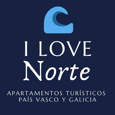 I Love Norte logo.png