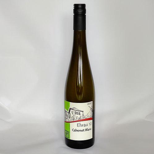 Cabernet Blanc Ehrau12