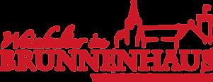 PawisBrunnenhaus_Logo.png
