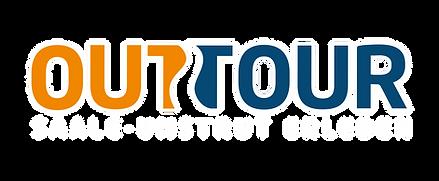 Outtour_Logo_2019_frei.png