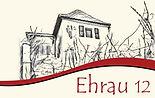 Ehrau12.jpg
