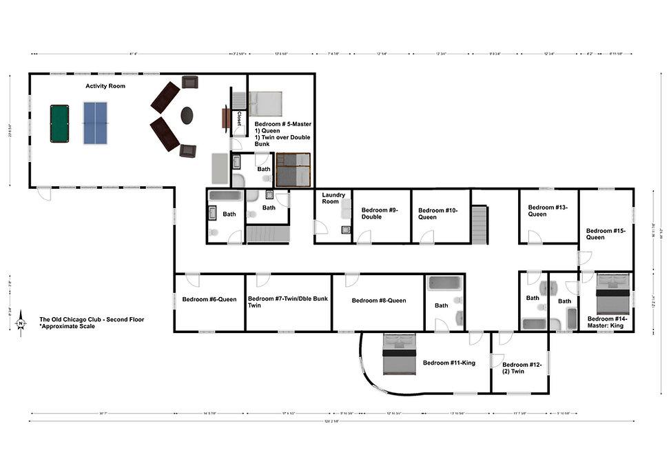 OCC Floor Plan 2.jpg