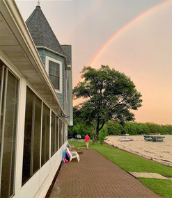 OCC post storm rainbow (2).jpg