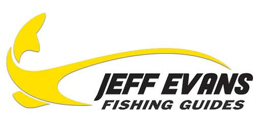 wisconsin-fishing-guides-2.jpg