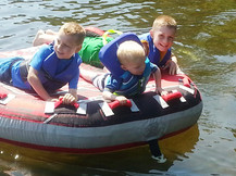 Boys tubing lake fun.jpg