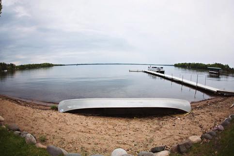 OCC Lake View dock.jpg