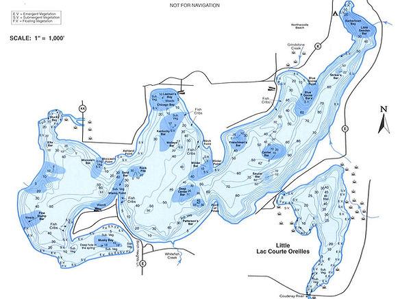 LCO_MAP.jpg