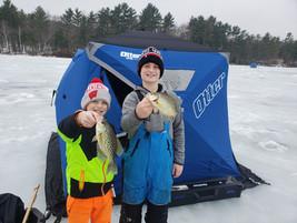 boys fish x2 shack.jpg