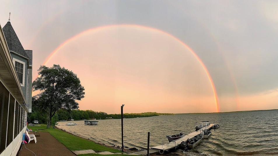 OCC dual rainbow (4).jpg