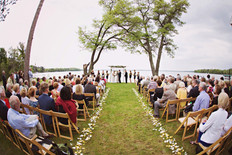 OCC Wedding Set lakeside.jpg