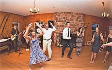 OCC Dance.jpg