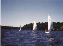 Ycamp_3 butterflies_sailboats.jpg
