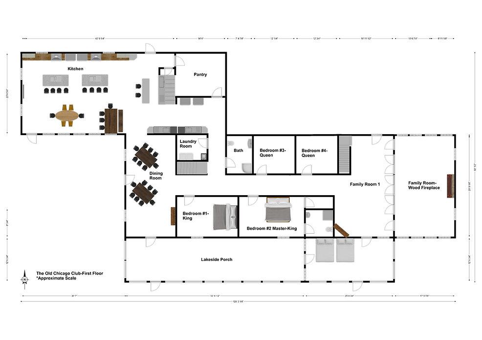 OCC Floor Plan 1.jpg