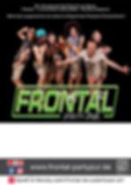 Frontal-Bandplakat-A1_normal_19-neu-Bild