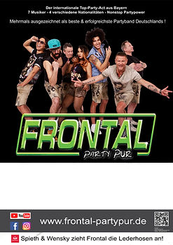 Frontal-Bandplakat-A1_normal_19-neu-Bild