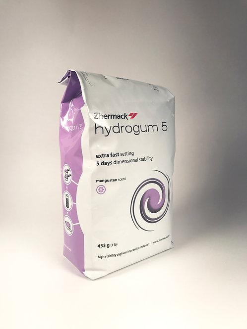 Hydrogum 5 Alginate