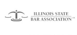 Illinois State B A