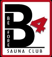 logo-b4-sauna.png