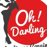 oh-darling.webp