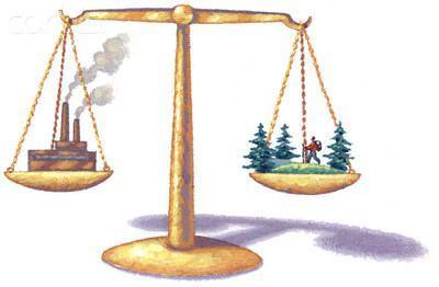 Fonte: https://www.ecodebate.com.br/2012/08/28/o-desenvolvimento-sustentavel-a-etica-e-o-meio-ambiente-artigo-de-roberto-naime/.