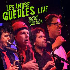 LES AMUSE-GUEULES.png