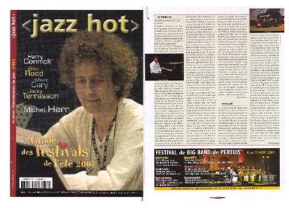 pierre-yves-plat-et-jazz-hot_mai-2007.JP