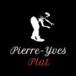 logo-retina-pierreyvesplat.png