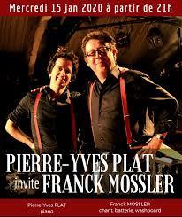 PYP & Franck Mossler.jpg
