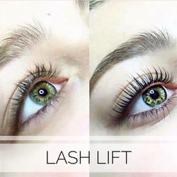 lash-lift-1