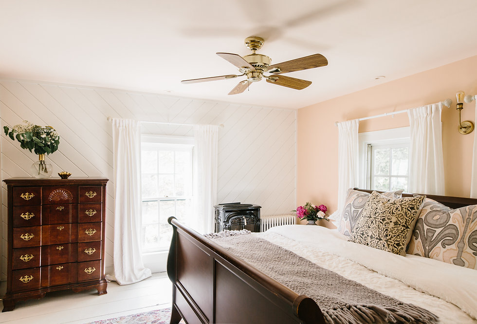 Bed 11-4.jpg
