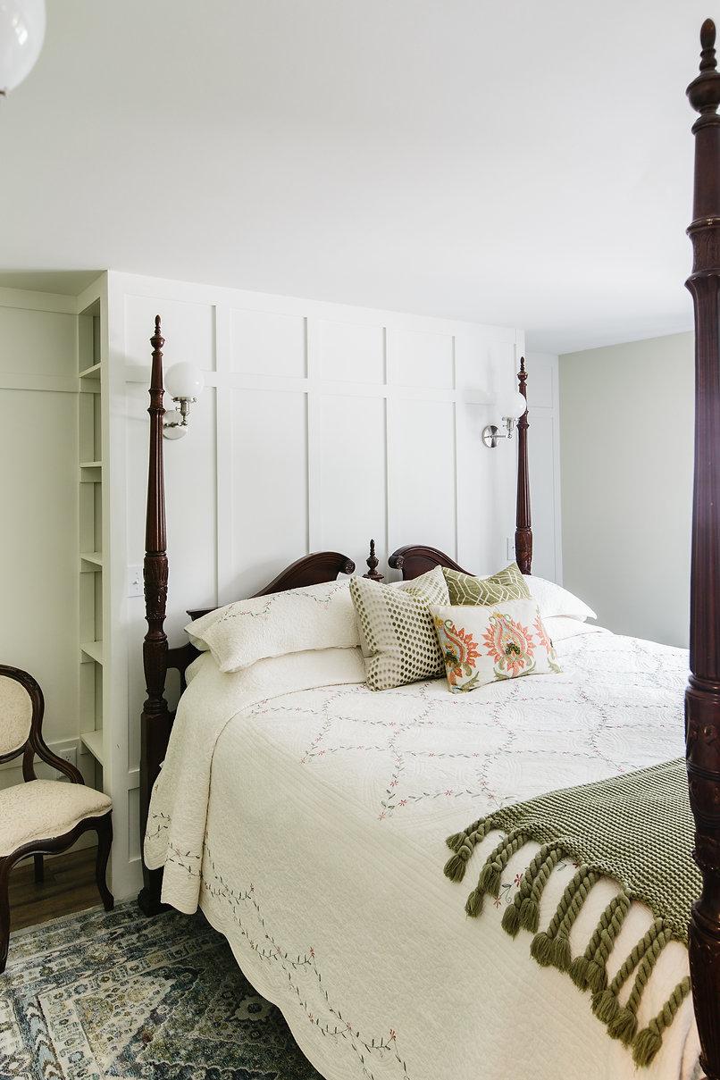 Bed 2-5.jpg