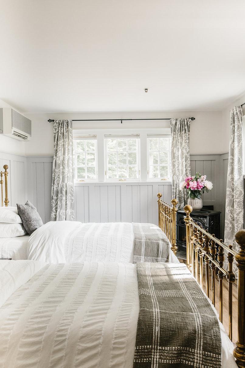 Bed 1-7.jpg