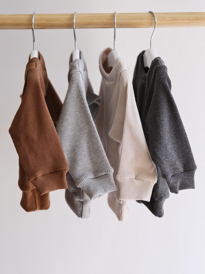 RippSweaters.jpeg