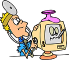 Computer Doctor 4.tif
