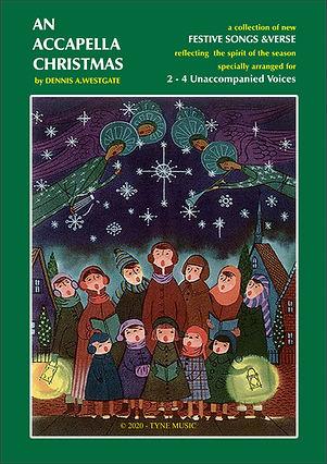 AN ACCAPELLA CHRISTMAS (Book Cover).jpg