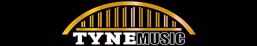 2176TYNE MUSIC new header.tif