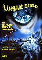 Luna 3000 (Poster).jpg