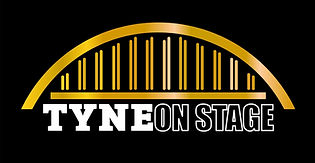 Tyne on Stage (official logo).jpg