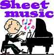 Sheet Music.tif