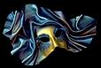 Blue & Gold Mask.tif